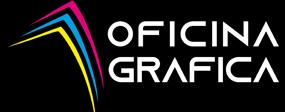 Oficina Grafica em Lauro de Freitas